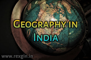 Geography_of_india_hindi