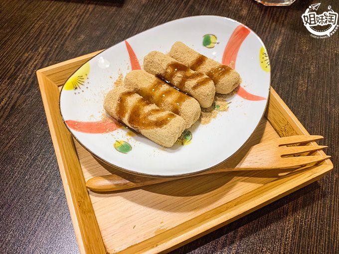 蘭田豬排-台東旅遊