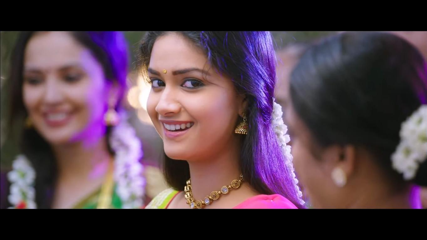 Rajini murugan tamil movie hd songs : Ted mtv movie awards