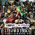 [6.7GB] Download Injustice: Gods Among Us Ultimate Edition Game for PC Free Download - Highly Compressed - Full Version