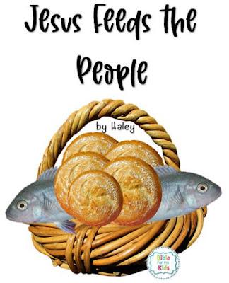 https://www.biblefunforkids.com/2021/03/jesus-feeds-people.html
