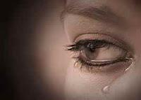 doa ketika sedih dan kecewa