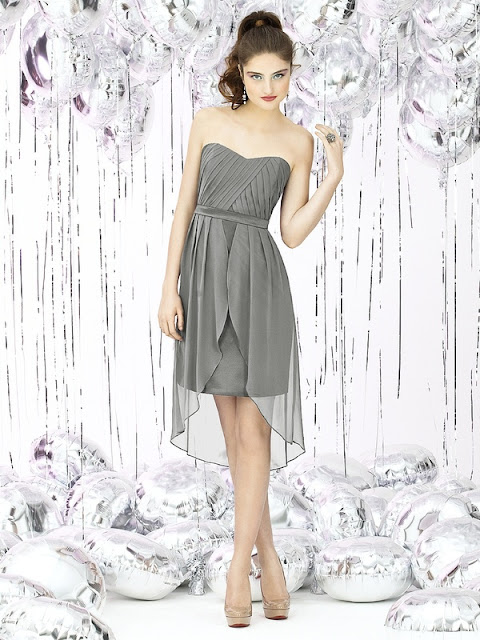 Modern wedding dresses for young: Used bridesmaid dresses louisville ky