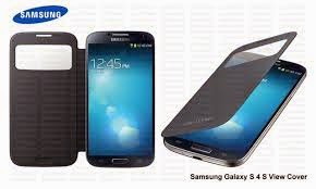 Harga Hp Samsung Galaxy S4 Yang Lagi Wakwaw-Skrupan