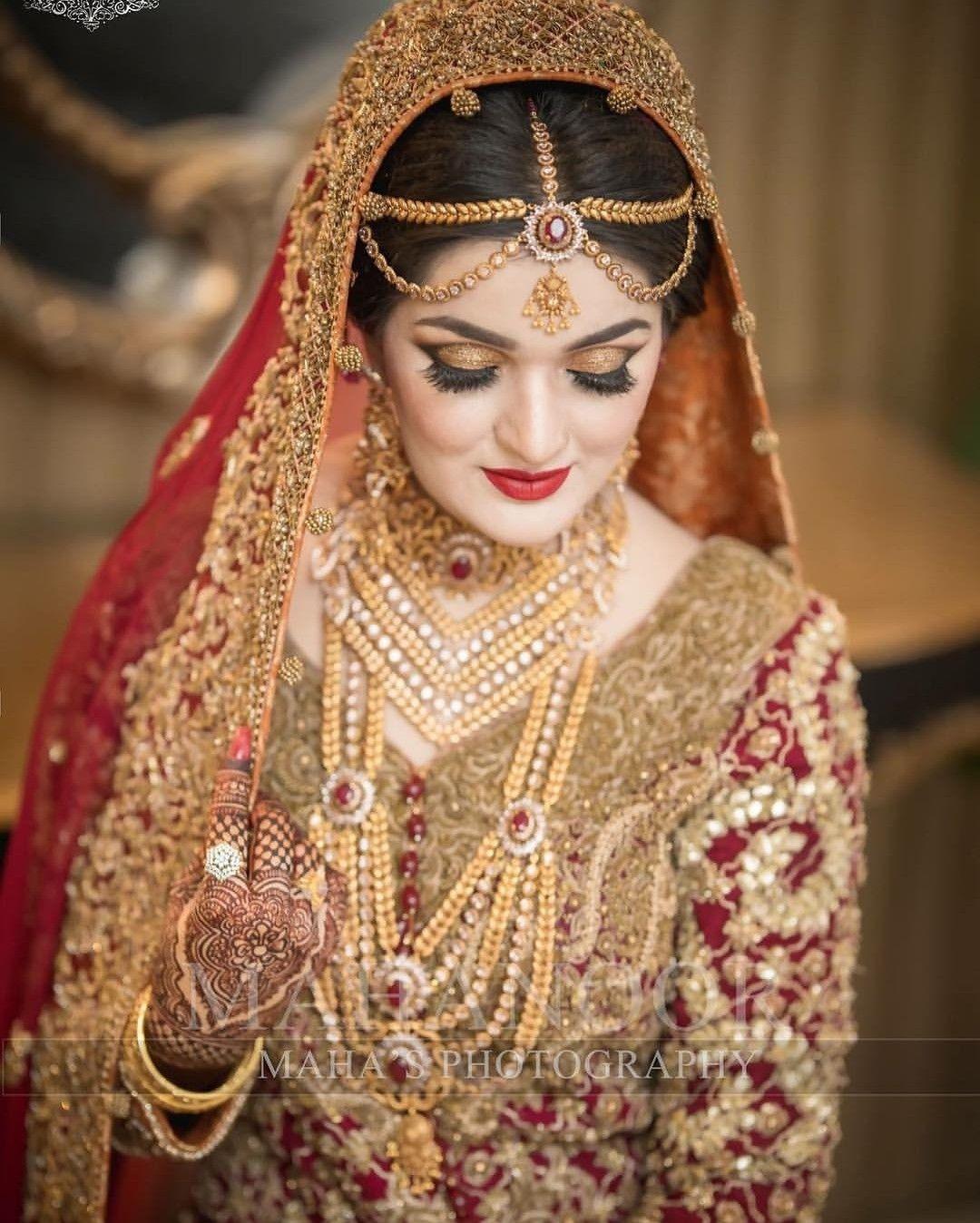 Beautiful Bridal Dresses DP