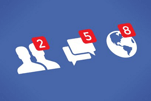 See How To Cancel All Sent Friend Request On Facebook