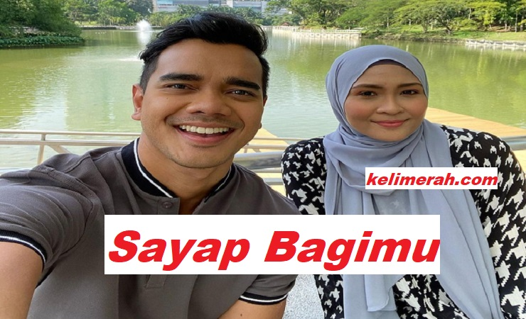 Lakonan Alif Satar, Siti Nordiana
