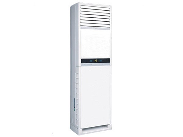 Điều hòa tủ đứng Casper FC-48TL11, 48000BTU 1 Chiều | CASPER FC48TL11