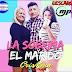 😳 La sobrina y el Marido!! 🤑 Cris Mejía + Link de Descarga Gratis + Letra
