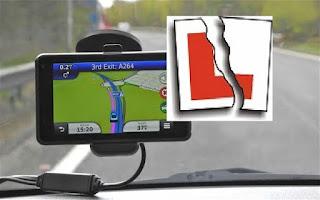 value-driving-lessons-nottingham