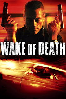 Wake of Death 2004