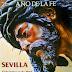 Presentado el Cartel del Viacrucis de Sevilla por motivo del Año de La Fe 2.013