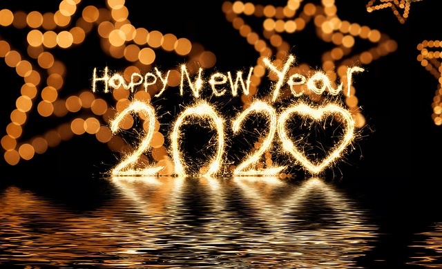 advance happy new year 2020 wishes status images messages in english all types of wishes advance happy new year 2020 wishes