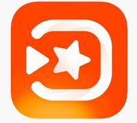 Best Chinese Apps Alternatives - TikTok, SHAREit, CamScanner etc