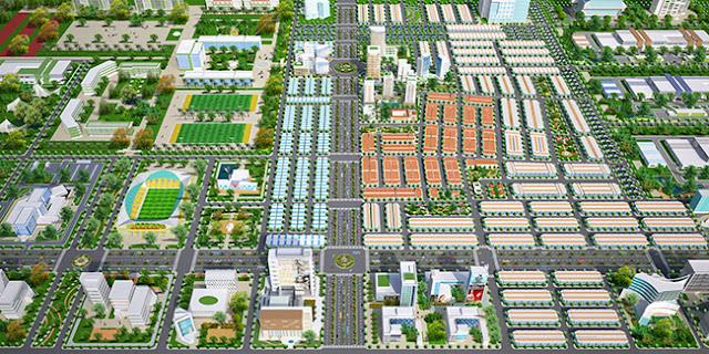 https://1.bp.blogspot.com/-PzMCcDTCgt0/Wk-jj5Zm65I/AAAAAAAAAQk/umf_zBDCPP8wYjsTQznAIr-isHP1unD8ACLcBGAs/s640/Tong-the-Golden-Center-City-3.jpg