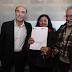 Montevideo: 27 familias recibieron una vivienda nueva