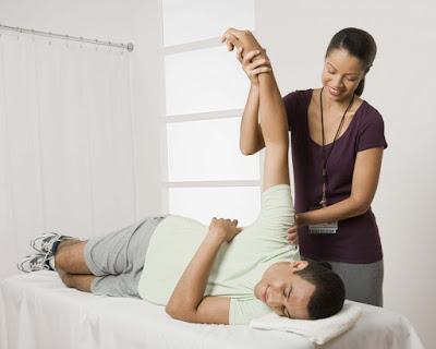 What is Chiropractic Wellness? - El Paso Chiropractor