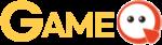 GameQ 검색엔진