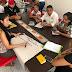 Riohacha realizó 3a. Mesa de Infancia, Adolescencia y Fortalecimiento Familiar