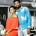'The one whose wahala is out of this world''-Basketmouth's wife celebrates him as he turns a year older