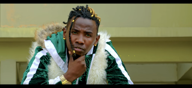VIDEO | Q Boy Msafi - Wamevaa (Official Video) || Mp4 Download