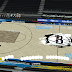 NBA 2K21 Brooklyn Nets Updated City Court V2.9 by SRT-Lebron