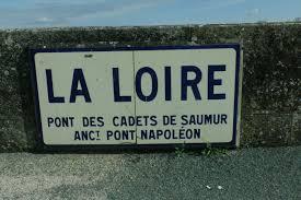Les cadets de Saumur ont repoussé les nazis sur la Loire