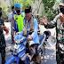 Polri Bakal Razia Masjid dan Surau-Surau Saat PPKM Darurat