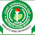 JAMB Announces Admission Deadline For 2016/17 Session