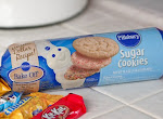 FREE Pillsbury Refrigerated Sweet Biscuits at Publix