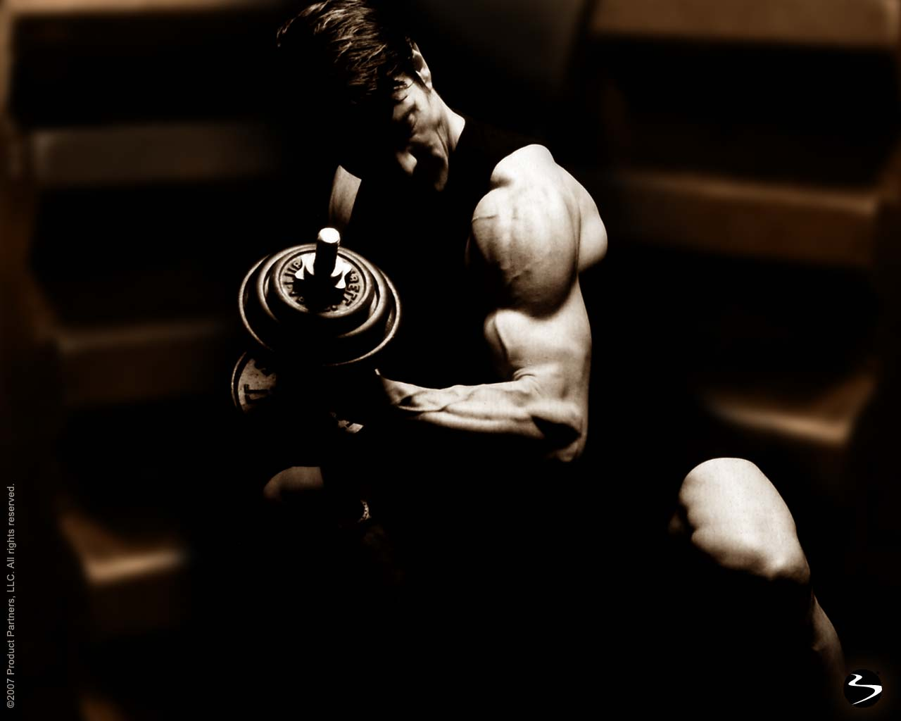 of gym wallpaper -#main
