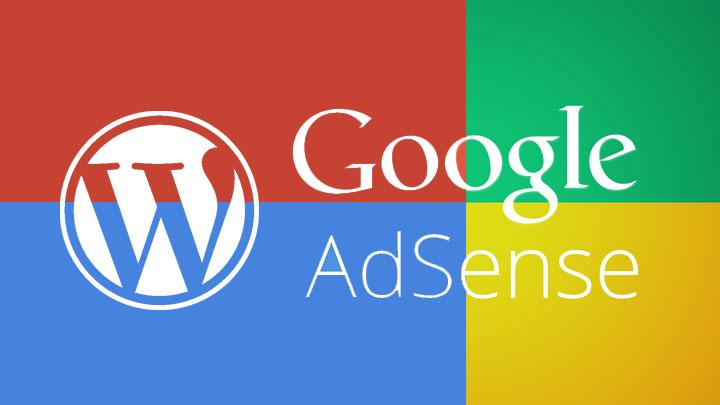 Topik Blog yang Tidak Cocok untuk AdSense