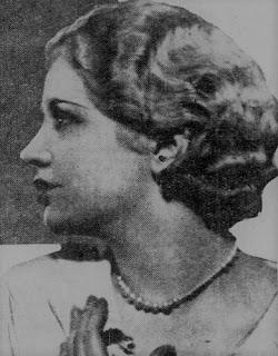 Janet Reade