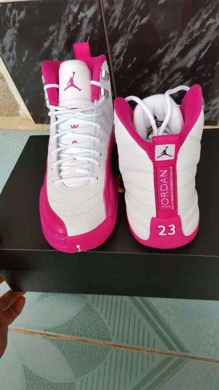 23a277acbe7 Valentines Day Jordans 13