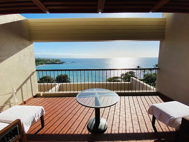 Best Marriott Beachfront Hotels & Resorts in Florida For Your Marriott Free Night Certificates