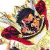 Le più grandi storie mai(!) pubblicate: Shazam di Alex Ross e Geoff Johns!