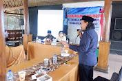Narkoba Masuk Desa, Kepala BNN Purbalingga: Lembaga Adat dan Komunitas Berbasis Kearifan Lokal Harus Bergerak