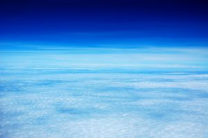 Ciri-Ciri dan Tingkah Laku Penghuni Surga