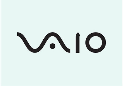 Vaio Logo - Baskin Robins Logo - 20 Famous Logos with Hidden meanings that you probably never noticed