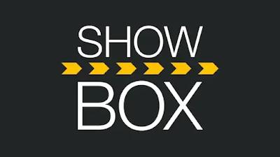 أفضل برنامج تحميل ومشاهدة الأفلام المترجمة مجانا على اندرويد