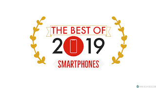 The best Phones of 2019 - DE JAY'S BLOG