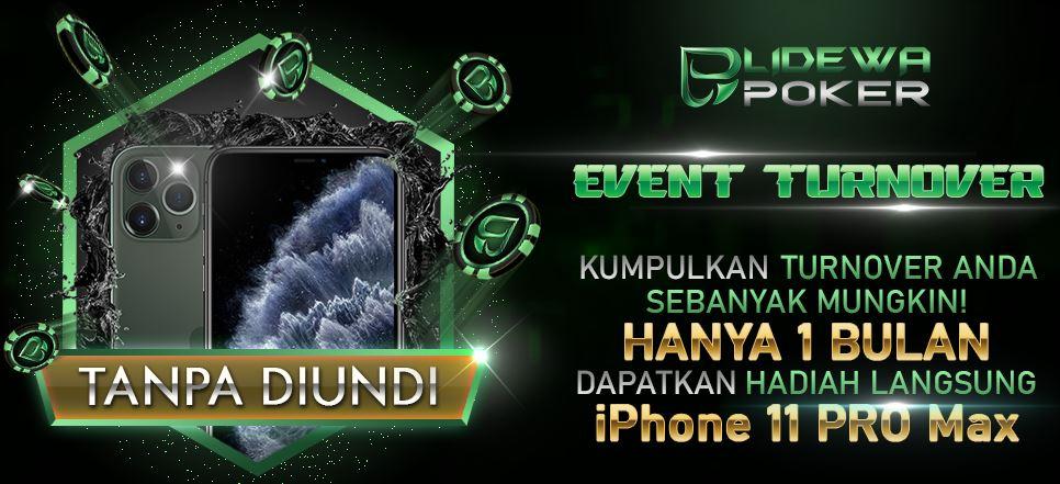 Agen Dominoqq99 Online Resmi Bandar Pkv Games Terbaik Indonesia