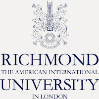 Richmond University International Undergraduate Scholarships