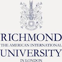 Richmond University International Undergraduate Scholarships