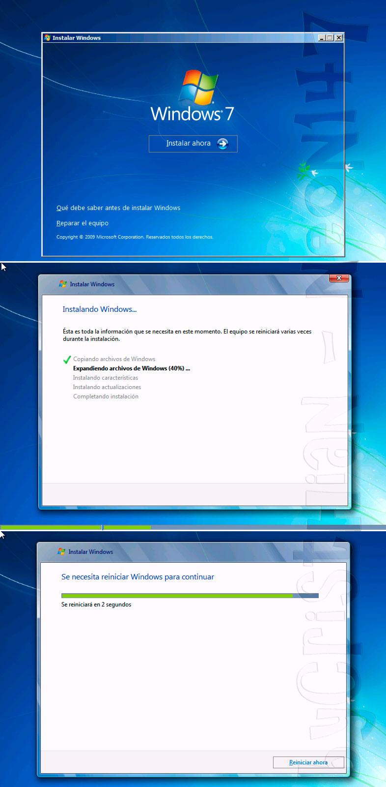 Descargar Antivirus Gratis Y Permanente En Espa 195 177 Ol