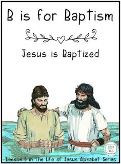 https://www.biblefunforkids.com/2021/02/Jesus-is-baptized.html