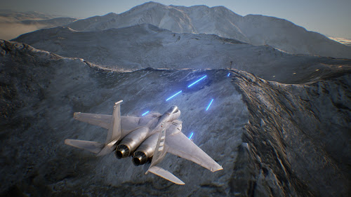 Ace.Combat.7.Skies.Unknown-CPY-intercambiosvirtuales.org-01.jpg