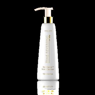 Γαλάκτωμα Καθαρισμού Time Reversing SkinGenist™ 150ml Κωδικός 25261  Δίνει Bonus Points 22