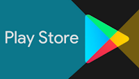 google has removed apps from play store