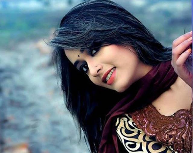 Ahona Rahman Bangladeshi Actress Biography, Hot Photos